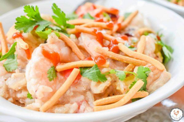 Instant-Pot-Thai-Cocout-Shrimp-JENRON-DESIGNS