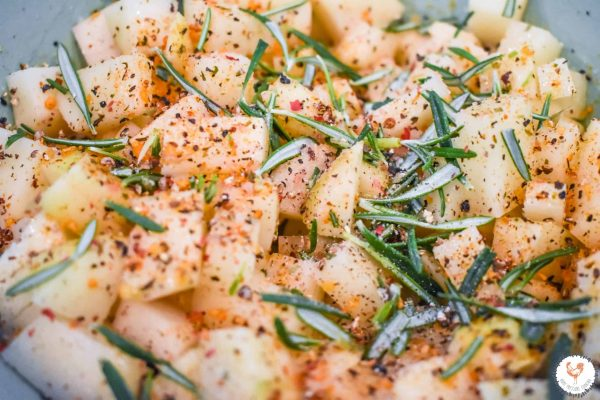 Spices-Rosmary-on-diced-Potatoes-JENRON-DESIGNS