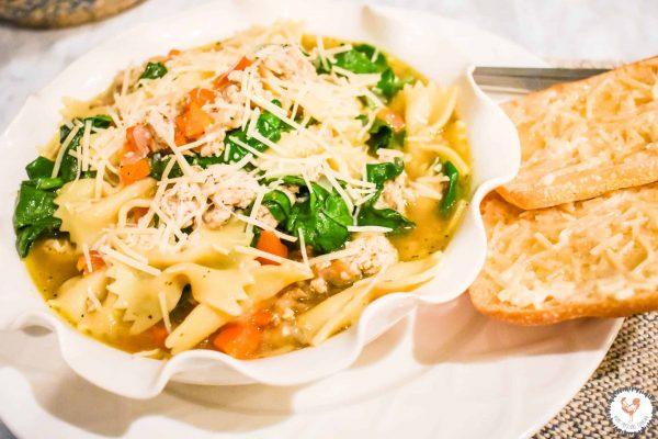 Chicken-Spinach-Soup-JENRON-DESIGNS