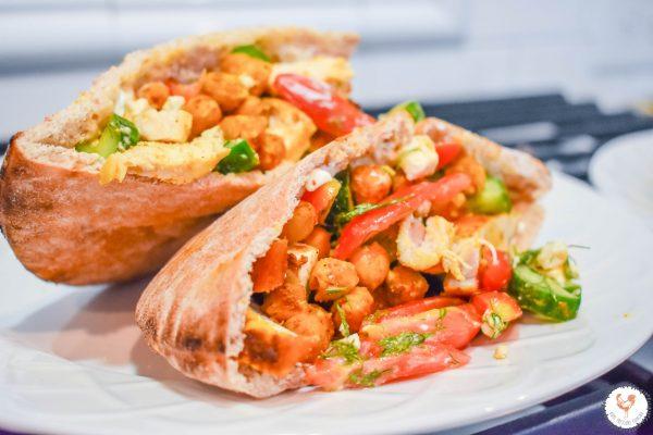 Chicken-Shawarma-Pitas-JENRON-DESIGNS.