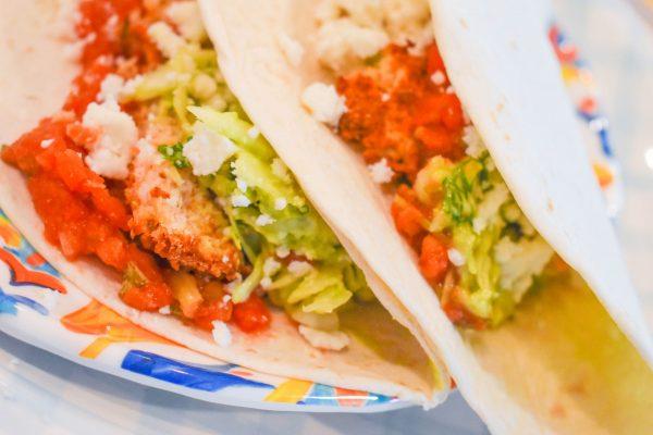 Fresh-Air-Fryer-Fish-Tacos-JENRON-DESIGNS