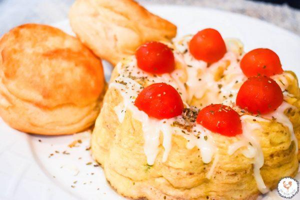 Mediterranean-Eggs-JENRON-DESIGNS-1